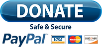 PayPal-Donate-Button-PNG-Image.png