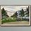 Thumbnail: Ingerslevs Boulevard