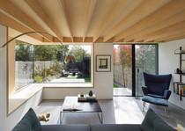 Feneley Studio_Corringham Court 9.jpg