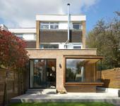 Feneley Studio_Corringham Court 10.jpg