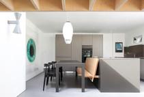 Feneley Studio_Corringham Court 8.jpg