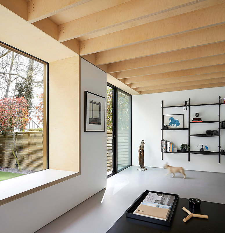 Feneley Studio_Corringham Court 11.jpg