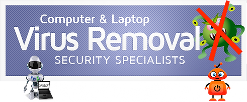 computer-virus-removal-service-nyc.png