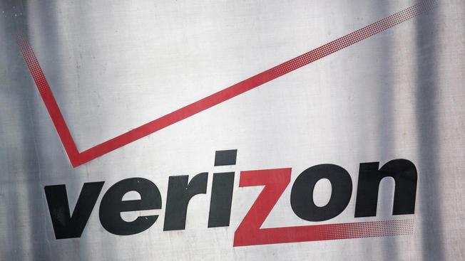 Deadline Nears to Collect on $150M Verizon, Sprint Settlement
