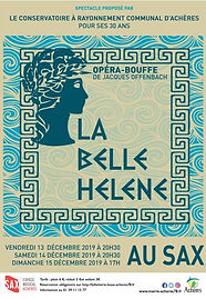 La Belle Hélène.jpg