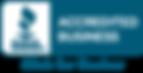 blue-seal-120-61-floridahomesdirectllc-9