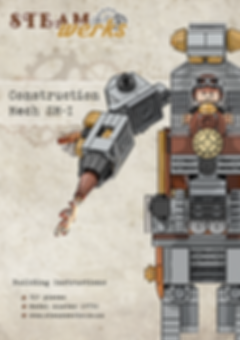 ConstructionMechSM-I_Instructions_Cover.