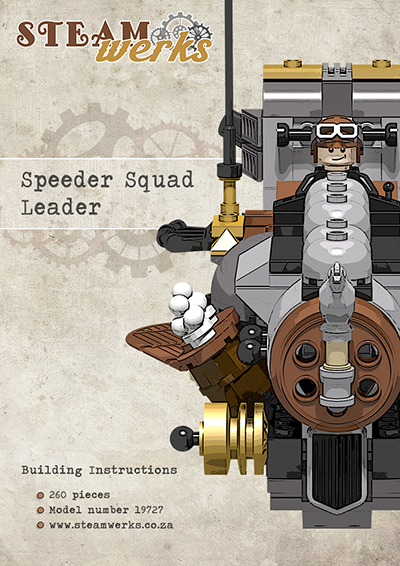 SpeederSL_Instructions_Cover.png