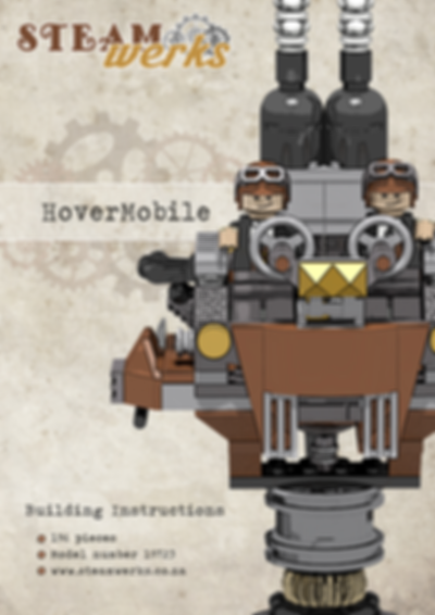 HoverMobile_Instructions_Cover.png
