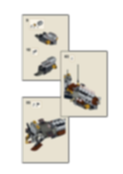 SpeederSL_Instructions_Preview.png