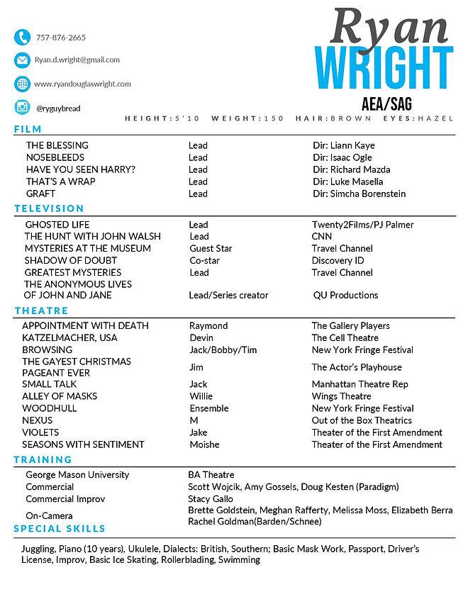 WRIGHTRESUME2020-page-001.jpg