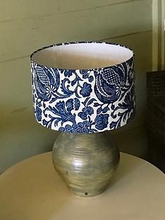 Lightenup Handmade Lampshade