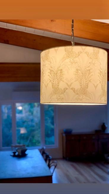 LightenUp_lampshade-customerpic.jpeg