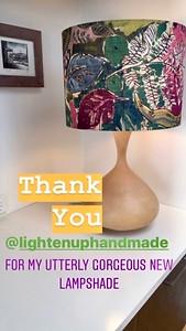 LightenUp_lampshade_customerpic.jpeg