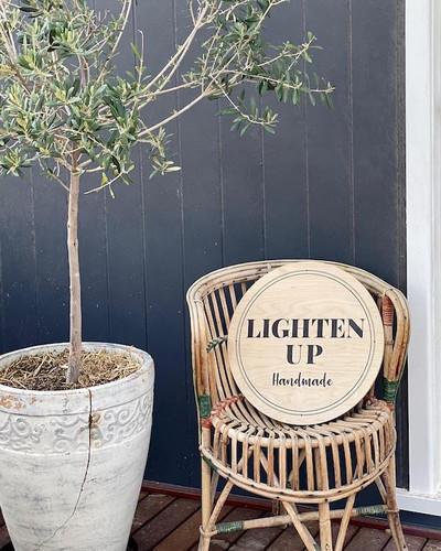 LightenUp Handmade HQ7.jpeg