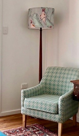LightenUp Lampshade client order2.jpg