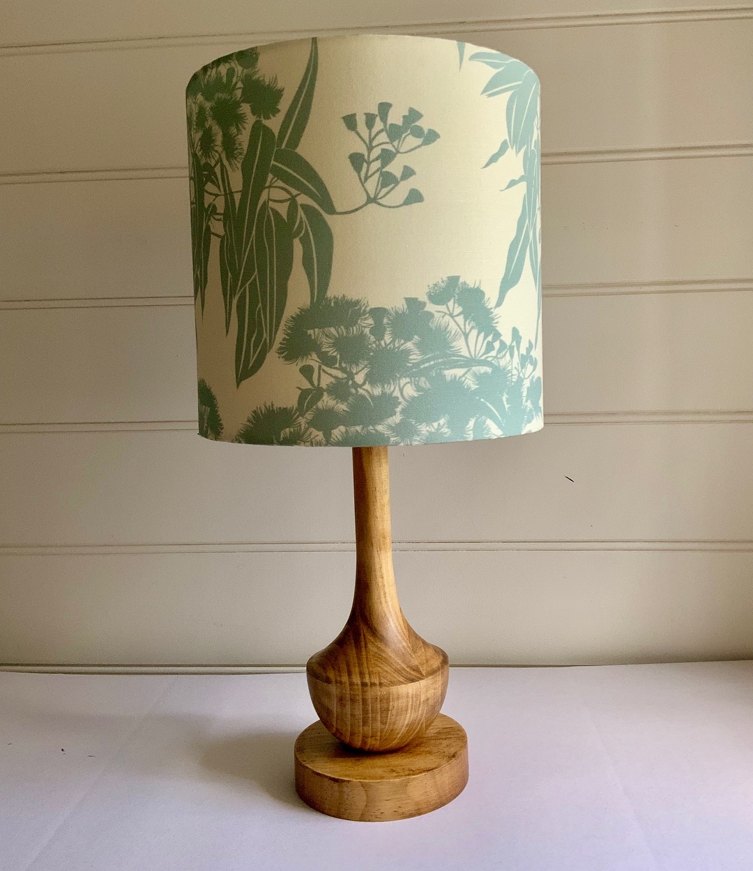 4 Leaf Clover LightenUp Lampshade