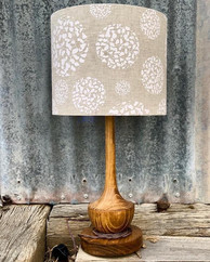 LightenUp Lampshade