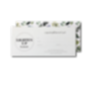 Gift Certificate-01.png
