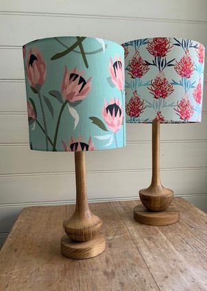 TimNeve_ProteaMint_lampshade25cm.jpeg