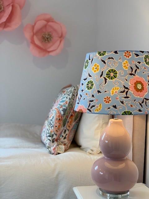 LightenUpHandmade_customerphoto_lampshad