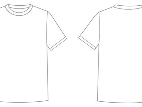 【鬼ガール!!オリジナルTシャツデザイン募集!!】