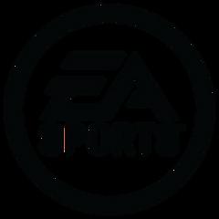 EAS21_Logo_Black.png