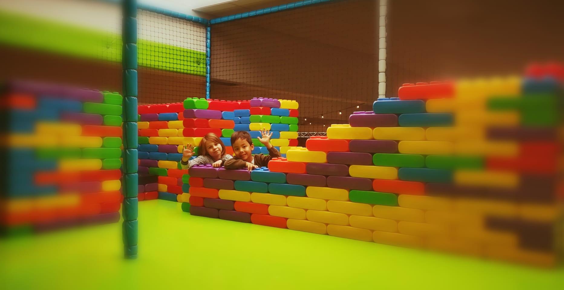 Bouw_eigen_kasteel_Kids_Kingdom