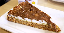 Ikea-chocolate-almond-cake-e136257673288