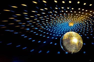 discobol.jpg