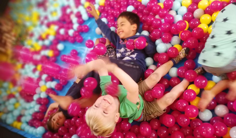 Ballenbad_fun_Kids_Kingdom