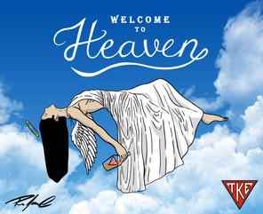 heaven (1).jpg