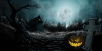 Halloween_Orti_Rafael.jpg