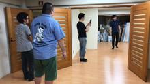 オル★テラ2017六本木縁日 始動!