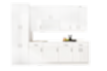 white-shaker-kitchen-cabinets-cost-with-