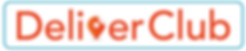 delivery club logo.png