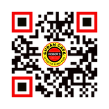 qrcode.60005590.png