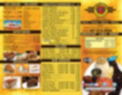 new takeout menu front 2018 apopka.jpg