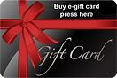e gift card.png