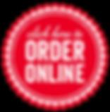 order-online-badge.png