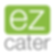EZCATER LOGO.png