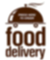 food delivery 3.jpg
