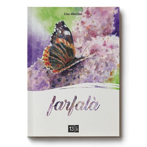 Farfalà