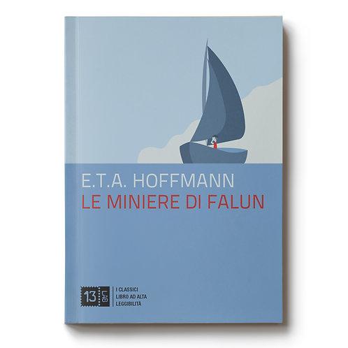 Le miniere di Falun