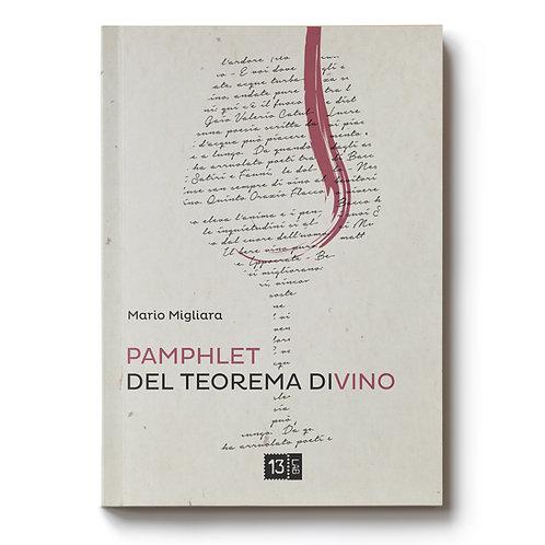 Pamphlet del teorema divino