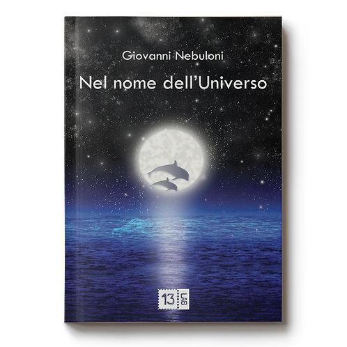 Nel nome dell'universo