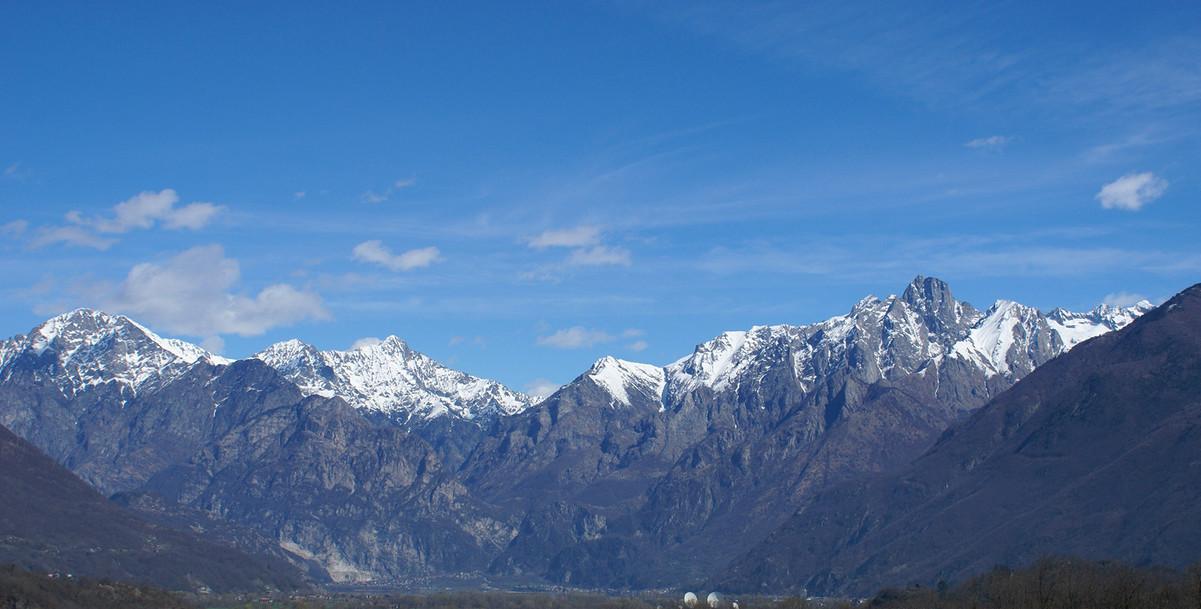 2010_03_28-Panorama-(7).jpg