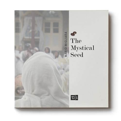 The mystical seed