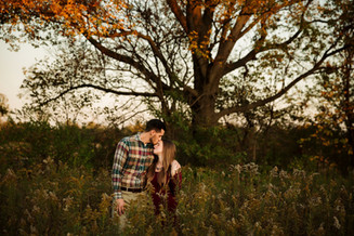 indianapolis photographer, indianapolis family photographer, indianapolis maternity photographer