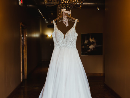 Klein Wedding - Indianapolis Wedding Photographer